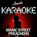 Karaoke - Manic Street Preachers by Ameritz Audio Karaoke