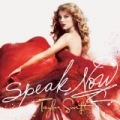Ours by Taylor Swift