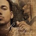 Fórmula Vol. 1 [+Digital Booklet] by Romeo Santos