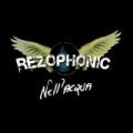 Nell'acqua by Rezophonic