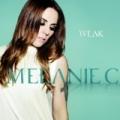 Weak by Melanie C