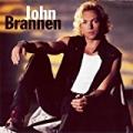 John Brannen by John Brannen