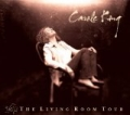 The Living Room Tour (International Version) by Carole King
