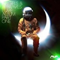 Love, Pt. 1 by Angels and Airwaves