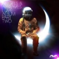 Love, Pt. 2 by Angels and Airwaves