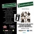 Jump Street The Mixtape by Various Artists