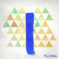 Blue Slide Park [Explicit] by Mac Miller
