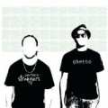 Ghetto by Perfeck Strangers