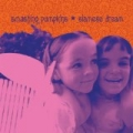 Siamese Dream by Smashing Pumpkins