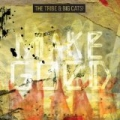 Make Good [Explicit] by The Tribe & Big Cats!