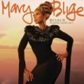 My Life II...The Journey Continues (Act 1) (Deluxe Version) by Mary J. Blige