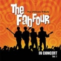 The Ultimate Beatles Tribute in Concert - Vol.1 by Fab Four