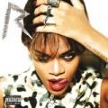 Talk That Talk [Explicit] [+Digital Booklet] by Rihanna