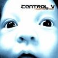 ElectroPopCorn by Control V