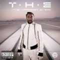 T.H.E (The Hardest Ever) [Explicit] by Will.I.Am
