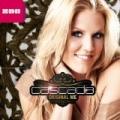 Original Me (The Album) by Cascada