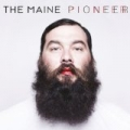 Pioneer by Maine