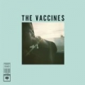 Tiger Blood (Explicit Version) by The Vaccines