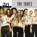 20th Century Masters: The Millennium Collection: Best Of The Tubes (Remastered) by The Tubes