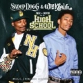 Mac And Devin Go To High School (Music From And Inspired By The Movie) [Explicit] by Snoop Dogg & Wiz Khalifa