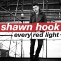 Every Red Light (Radio Version) by Shawn Hook
