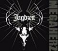 Jagdzeit by Megaherz