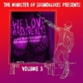 We Love Massive Hits Vol. 3 - 50 Classic Covers (Deluxe Edition) by The Minister Of Soundalikes