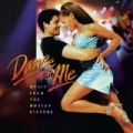 Dance With Me: Music From The Motion Picture by Original Soundtrack