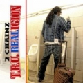 T.R.U. Realigion [Explicit] by 2 Chainz