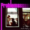 Problems by Murder Mystery
