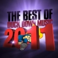 Best of Duck Down Music - 2011 [Explicit] by Various Artists