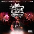 Anthem Inc. [Explicit] by Naughty By Nature