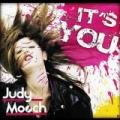 It's You by Judy Mooch