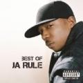 Best Of [Explicit] by Ja Rule