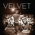 Confusion is best (Special limited edition) by Velvet