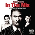 Usher Presents In The Mix [Explicit] by Original Soundtrack