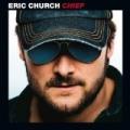 Chief by Eric Church