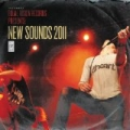 Equal Vision Records Presents: New Sounds 2011 by Various Artists