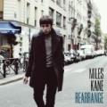 Rearrange by Miles Kane