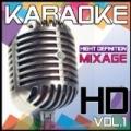 Karaoke HD, Vol. 1 (Basi Musicali) by Mixage