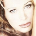 Greatest Hits by Taylor Dayne
