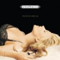 I'm Outta Love (Radio Edit) by Anastacia