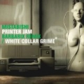 Printer Jam (Barbarix Remix) by Mistabishi