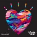 Colours by Graffiti6