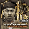 Let's Get Ready [Explicit] by Mystikal