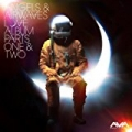 Love, Pt. 1 & 2 by Angels and Airwaves