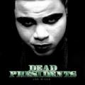 Dead Presidents [Explicit] by Jae Millz