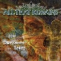 Death In My Arms by All That Remains