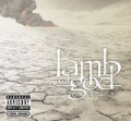 Resolution [Explicit] by Lamb Of God