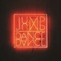Jump Jump Dance Dance by Jump Jump Dance Dance